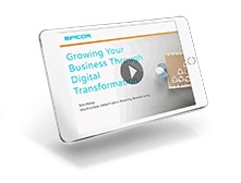 Grow-your-Business-through-Digital-Transformation