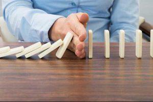 Predictable disruption_Accenture