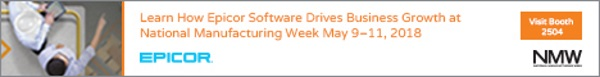 Epicor-National-Manufacturing-Week-600x77-Digital-AD-ENS-0418