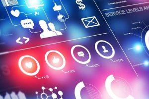 IoT enhances customer experiences_mulesoft
