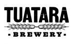 Tuatara brewery logo