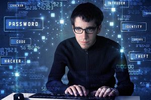 Australia cyber security taskforce
