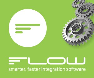 Flow Software