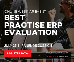 NetSuite_Best practice ERP evaluation webinar 300x250