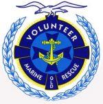 vmraq logo