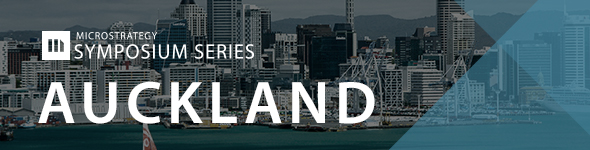 Auckland Symposium banner_EDM_590x150