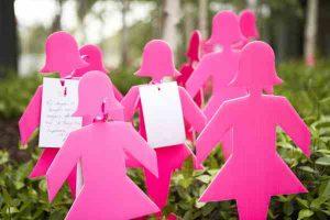 Breast Cancer Network Australia