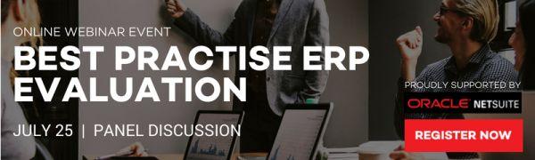 NetSuite_Best practice ERP evaluation webinar 600x180
