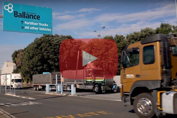 Video: Road mapping the way to Digital Transformation