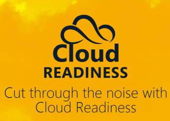 Intergen CLoud Readiness