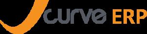 JCurve ERP