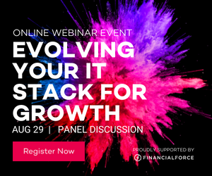 MREC_Lunch Box FinancialForce_Evolving your IT Stack for Growth