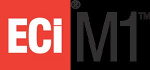 m1-logo-eu