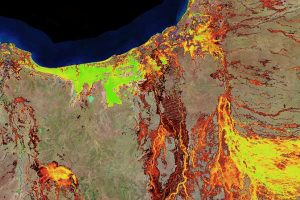 Govt serious about creating the 'Google Maps' of satellite ... on remote sensing map of australia, a map of australia, map map of australia, hotel of australia, cool map of australia, live satellite map australia, show map of australia, aerial view of australia, south australia, satellite maps of homes, men of australia, western australia, the map of australia, data map of australia, ground of australia, china map of australia, google australia, topographical map of australia, current map of australia,