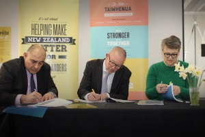 DIA-Intergen-2018 signing