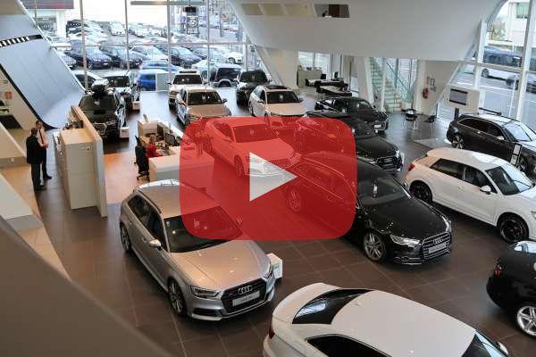 European Motor Distributors_video