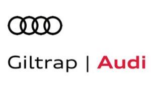 Esker drives AP performance at European Motor Distributors