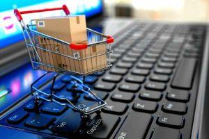 Paypal review Aussie m-commerce