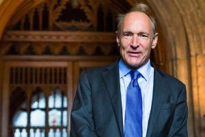 Tim Berners-Lee_Future of WWW