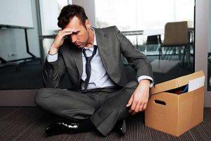 Workday CFO Digital transformation