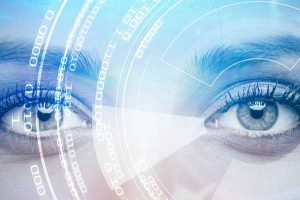 Biometric ID_ASB