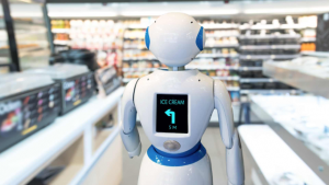 Insite AI_Retail innovation