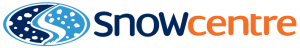Snow Centre logo