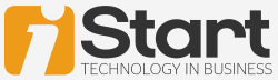 iStart keeping business informed on technology