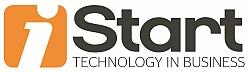 iStart keeping business informed on technology