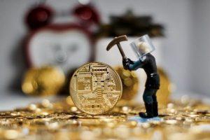 DTA investigates blockchain