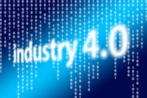 Industry 4.0_Robert Sinfield_Sage