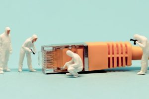 NBN effects Telstra profits