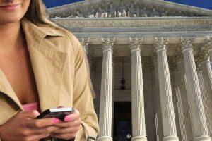 Apple vs Pepper Supreme court lawsuit