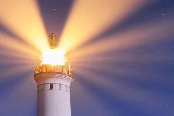 Shining a light on Industry 4.0 success