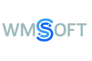 WMSOFT