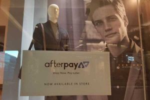 Afterpay_Austrac_AML_retail
