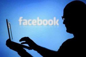 Facebook independent board