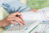 PDF Invoicing_Esker