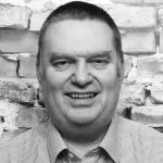 Derek Lyons_The Practitioners