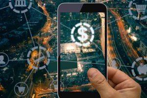 Digital banking_fintech