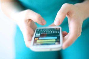 ehealth digital hospital programs