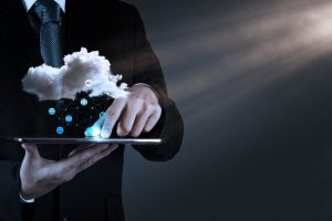 Digital business survey_HBR