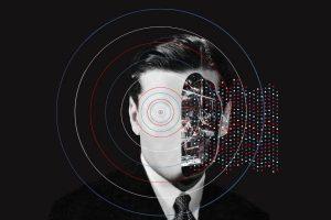 Digital lawyer_Immediation