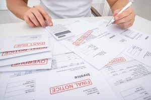 Esker_Getting your invoices paid faster