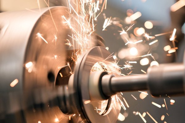 $50m up for grabs as govt pushes SME manufacturing tech