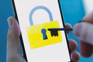 PayID breaches