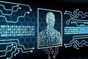 Australia digital identity TrustID