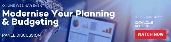 NetSuite_Modernise Your Planning and Budgeting_600x150