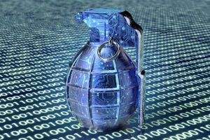 Social Cyber Institute_Cybercrime