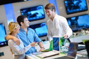 Tech investment rising_Gartner